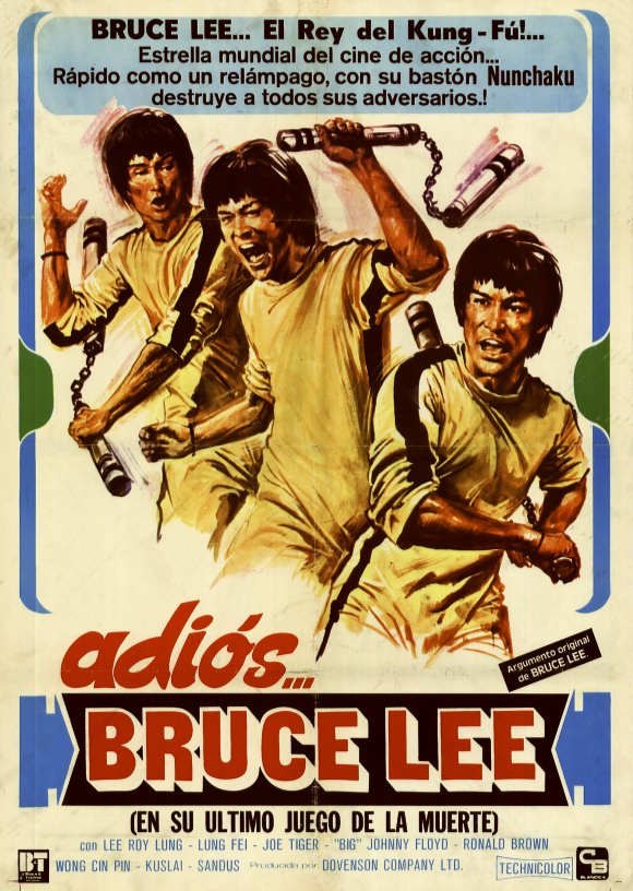 goodbye-bruce-lee-his-last-game-of-death-movie-poster-1976-1020205482