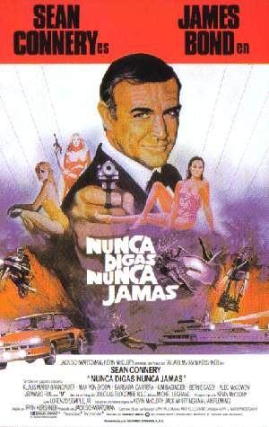 007-nunca-digas-nunca-jamas-1983-1.jpg