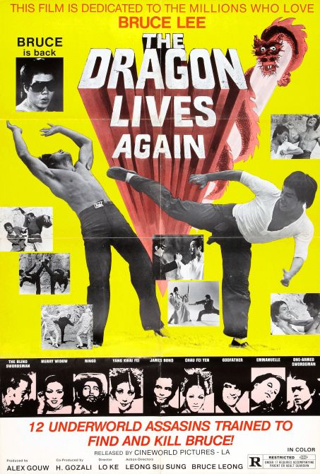 dragon_lives_again_poster_01