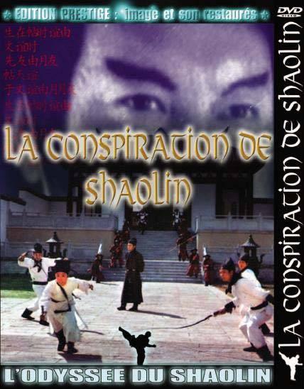 conspirationdeshaolin_60fb34836183cef74eb37a021b0c38ca