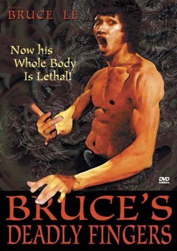bruces_deadly_fingers_dvd_cover