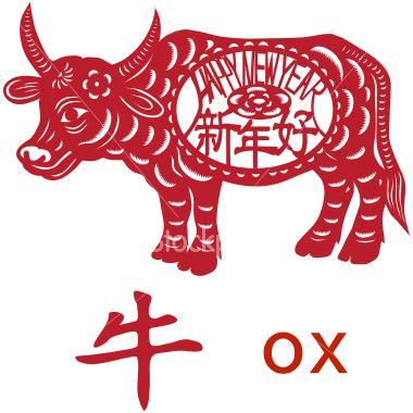 ist2_4881333-ox-year