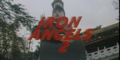 ironangels2ndvd_000