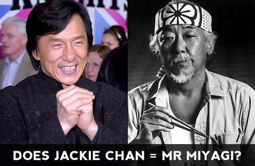 jackie-chan-miyagi