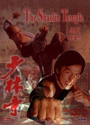 mov_shaolin_temple_2
