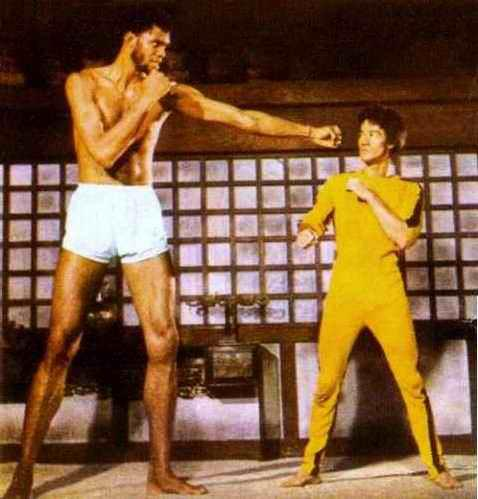 kareem-abduljabbar-and-bruce-lee1