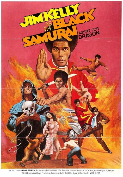 black_samurai_poster_01