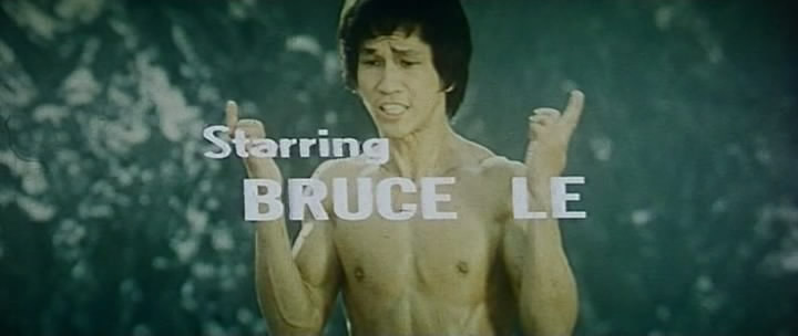 Bruce-Shaolin-Kung-Fu-1