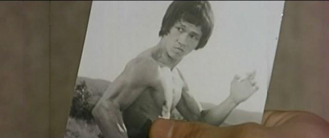 Bruce-Shaolin-Kung-Fu-11
