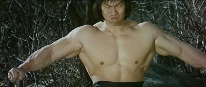 Bruce-Shaolin-Kung-Fu-13