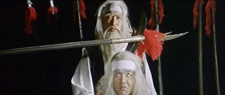 Bruce-Shaolin-Kung-Fu-14