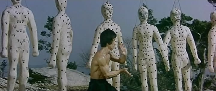 Bruce-Shaolin-Kung-Fu-3