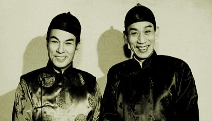 wong-fei-hung-03