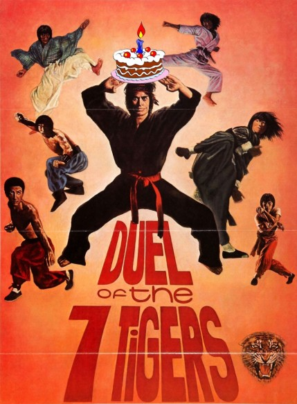 duel_of_7_tigers_poster_01