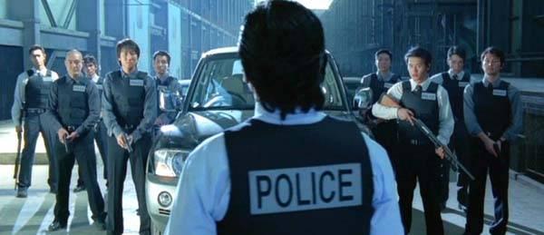 new-police-story-flics5_7195204cfdaf4c520c9730f047395d4d