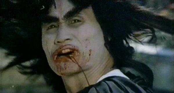 kung-fu-zombie-kwan-yung-moon2_c39f7ec2a777bda89d0d85f333ba21d3