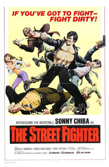 The_Street_Fighter-703378686-large