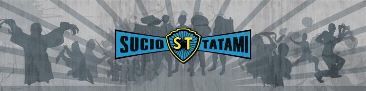 cropped-sucio-tatami-cabecera-041