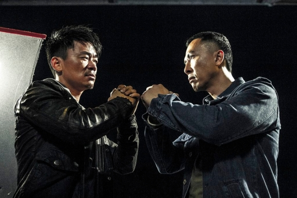 donnie-yen-wang-baoqiang