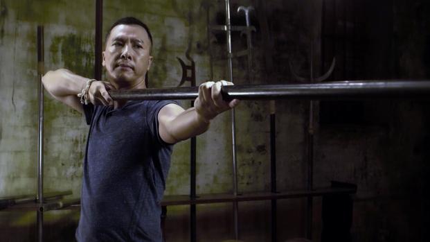 kung-fu-killer1