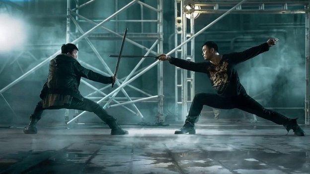 kung-fu-killer3