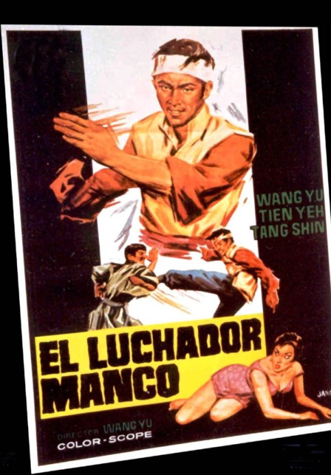LuchadorManco