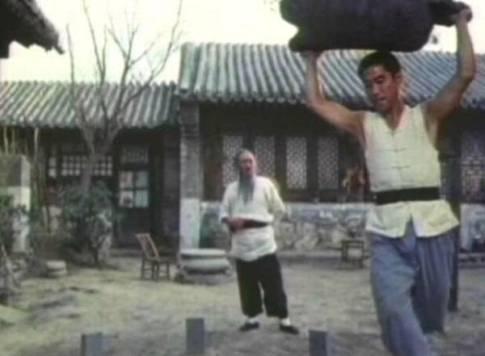 ChampionDeTianjin-ZhangYunxi_LiJunfeng2_cb2c5e1d117047177717571f86af1856