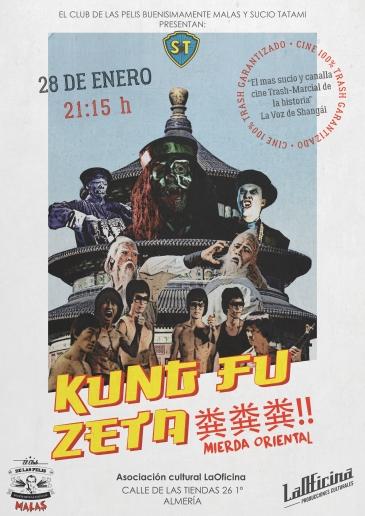 Kung Fu Zeta-01 (1)