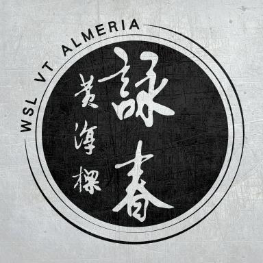nueva web wsl vt almeria LOGO-03