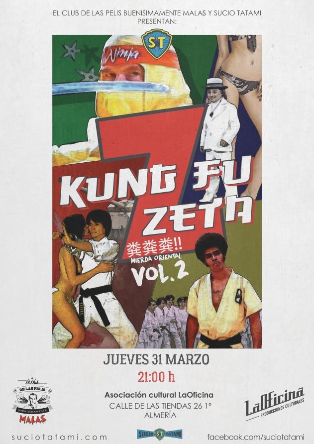 Kung Fu Zeta-03