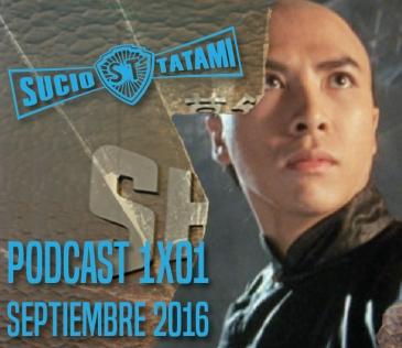 sucio-tatami1-10-1